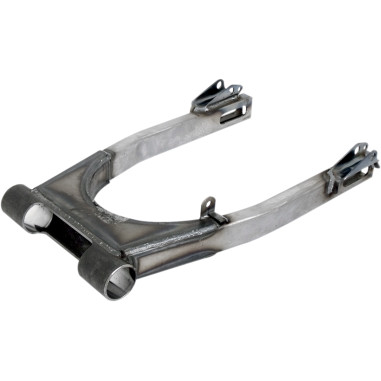 SWINGARMS FOR FXR FRAME KITS | Products | Drag Specialties®