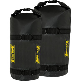 ADVENTURE DRY ROLL BAGS