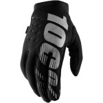 BRISKER YOUTH GLOVES