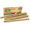 ERZ/ERT3 SERIES RACING CHAIN