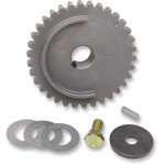 CAM CHAIN DRIVE SPROCKETS