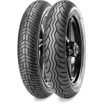 LASERTEC – SPORT TOURING BIAS TIRES