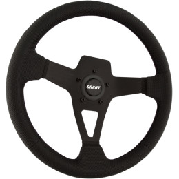 EDGE SERIES STEERING WHEELS