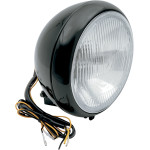 "7"" HEADLIGHT ASSEMBLIES"