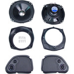 PERFORMANCE SERIES 200W AUDIO KITS