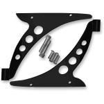 ENGINE GUARD BRACKET ELIMINATORS/FAIRING SUPPORT BRACKETS