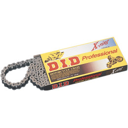 ZVMX SPECIALTY SERIES CHAIN