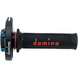 DOMINO THROTTLE CONTROLLERS