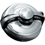EASY-TURN DIPSTICK CAP