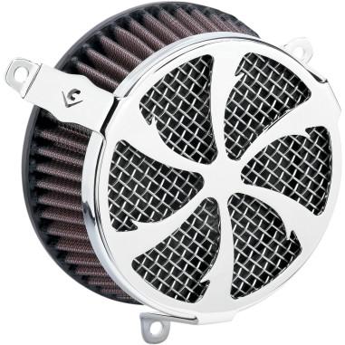 AIR CLEANER KITS