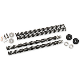 FORK DAMPING KIT