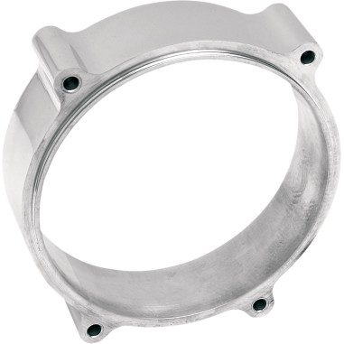 INNER PRIMARY SPACERS