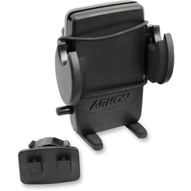 CELL PHONE/iPod® ACCESSORY CRADLE