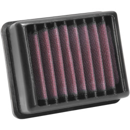 OE REPLACEMENT HIGH-FLOW AIR FILTER™