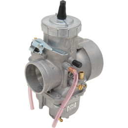 VM SERIES ROUND SLIDE CARBURETORS