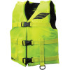 HYDRO YOUTH AND CHILD VESTS