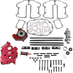 592 RACE SERIES® CAMCHEST KIT FOR M-EIGHT