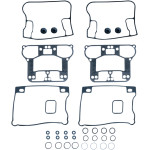 GASKET KIT FOR OEM ROCKER BOXES