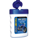 BIKE WIPES