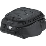 MOMENTUM ROAMER TAIL BAG
