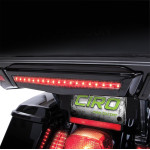 CENTER BRAKE LIGHT FOR TOUR-PAK®