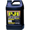 GOLDFIRE PRO 2-STROKE RACING OIL
