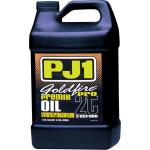 GOLDFIRE PRO 2-STROKE RACING OIL