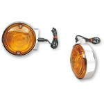 REPLACEMENT TURN SIGNALS