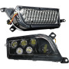 LED HEADLIGHT CONVERSION KITS