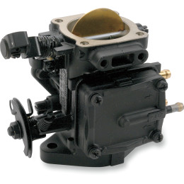 MIKUNI CARB SUPER BN | Products | Parts Unlimited®