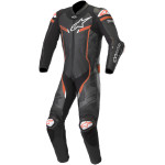GP PRO v2 LEATHER SUIT