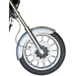 DYNA/FXR FRONT FENDERS