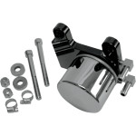 OIL FILTER/REGULATOR MOUNTS