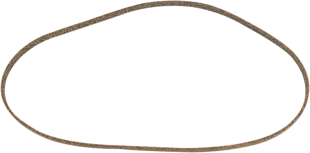 James Gasket Single Cork Primary Cover Gasket for 36-64 Harley Knucklehead FLH