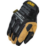 MATERIAL4X®​ GLOVES