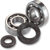 Crank Bearing/Seal Kits
