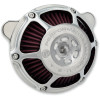 MAX HP AIR CLEANER