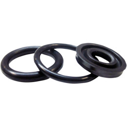 SEAL KIT SHOCK 12 5MM | Products | Parts Unlimited®
