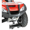 RM4 ATV MOUNTING SYSTEMS
