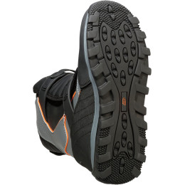 MECHANIZED BOOTS AND LINERS
