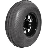 SAND KING TIRE/WHEEL KITS