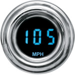 4000 SERIES MINI GAUGES