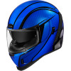 AIRFORM CONFLUX HELMETS