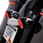 FANG® SIGNAL LIGHT INSERTS