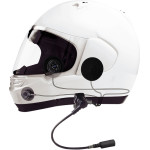 801 SERIES HELMET HEADSETS