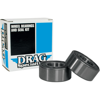 WHEEL BEARING KIT OEM9247 | Products | Drag Specialties®