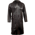 EXCEL TRENCH RAIN JACKET