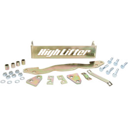 LIFT KIT HONDA   Products   Parts Unlimited®