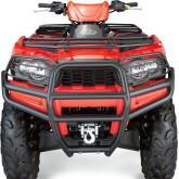 ATV Armor