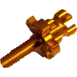 CLUTCH CABLE ADJUSTERS